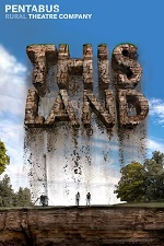 This_Land_poster